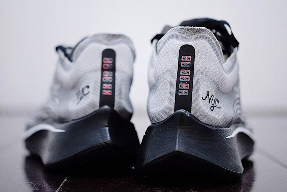 Nike Zoom Fly Sp Ny Marathon 2