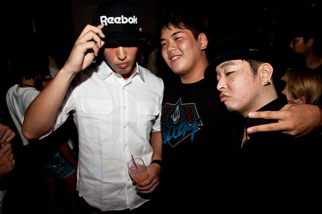 Reebok After Party 11 1