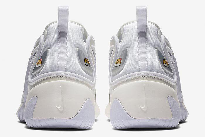 Nike Zoom 2 K 3