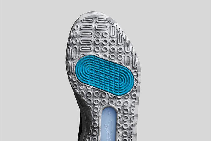 Nike Kd 13 Sole Pivot Point