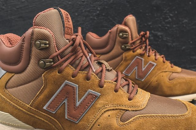 New Balance 696 Mid October Delivery 3