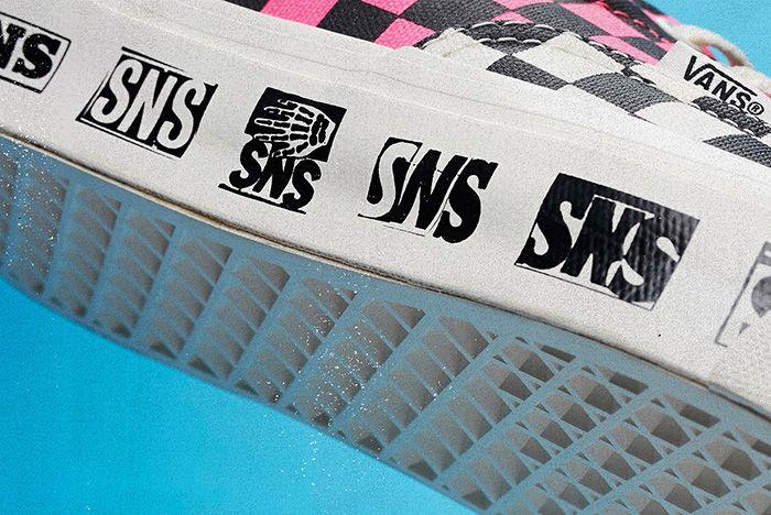 Sneakersnstuff Vans Vault Venice Beach Pack Release Info 7