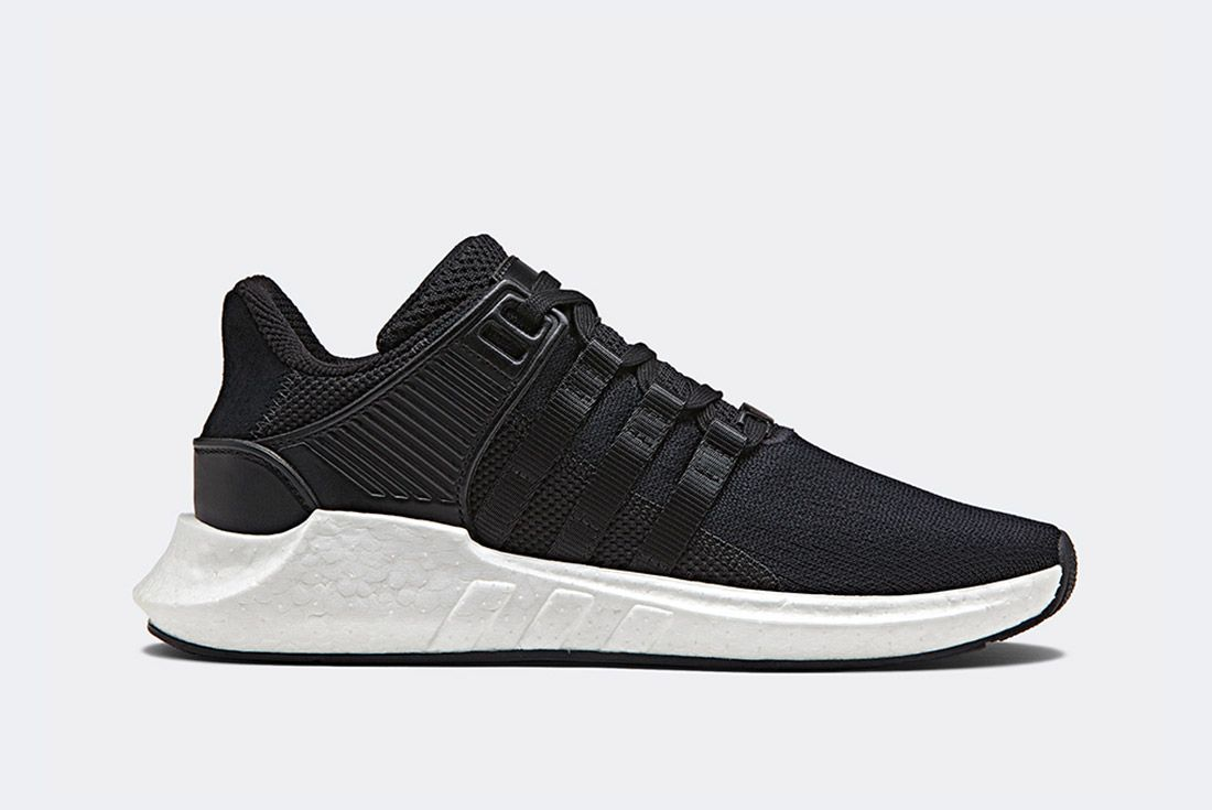 Adidas Eqt Milled Leather Pack 8