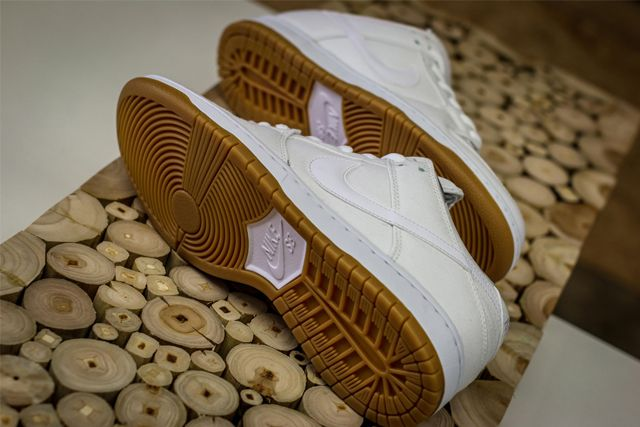 Nike Sb Dunk Tokyo 1