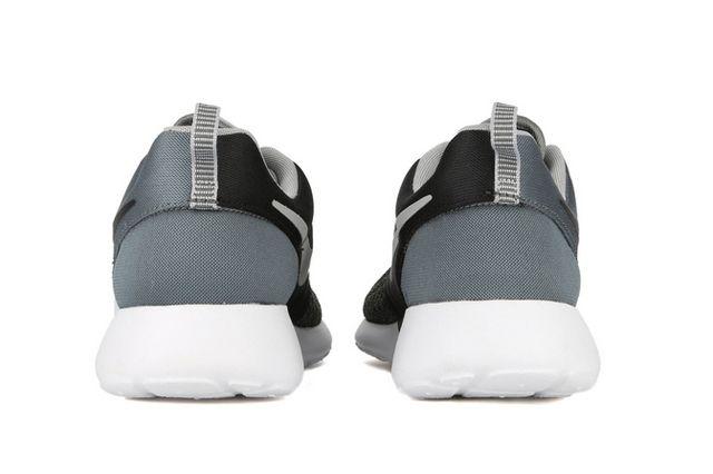 Nike Roshe Run Premium 2014 Split Pack 7