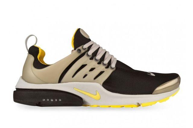Nike Air Presto Brutal Honey 5