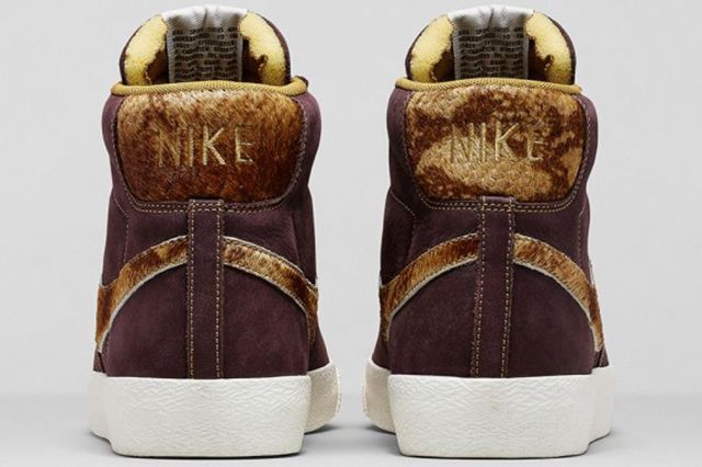 Nike Blazer Safari12
