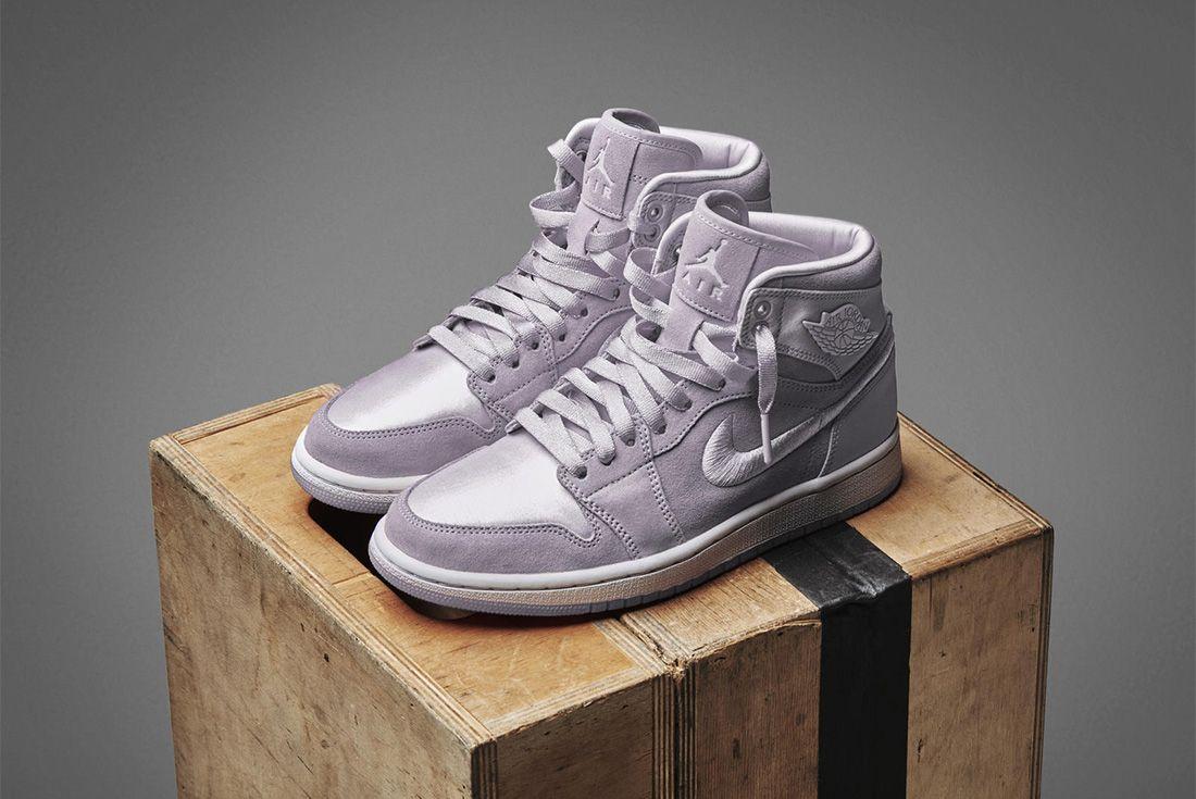 Sneaker Freaker Jordan Brand Ho17 Jd Jsw Womens Soh Aji Barely Grape 1