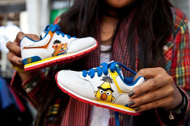 Sneaker Freaker Swapmeet 2011 49 1