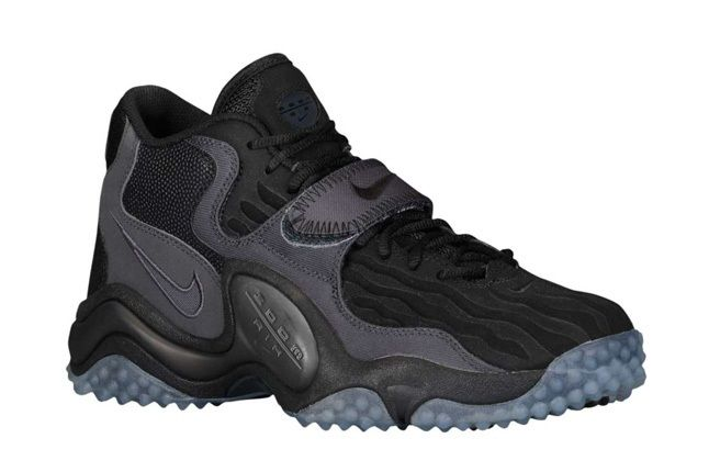 Nike Air Zoom Turf Jet 97 Get Drenched Pack 6