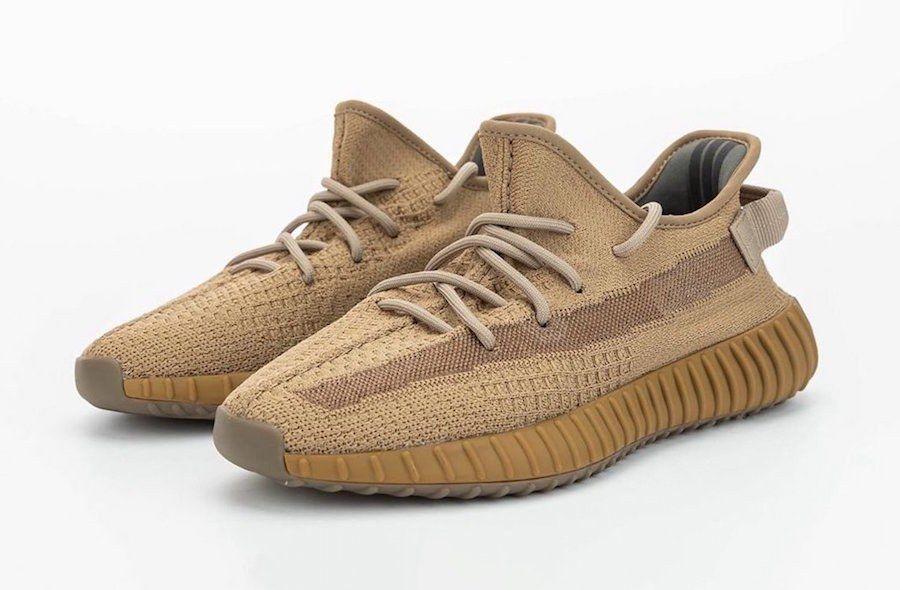 Adidas Yeezy Boost 350 V2 Marsh Fx9033 Release Dateleak