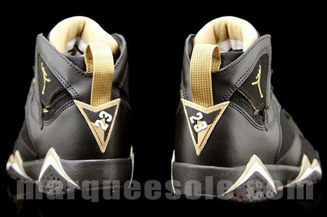 Nike Air Jordan 7 Olympic 2 1