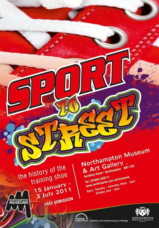 Sport To Street 646 1