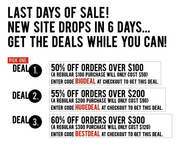 Digital Gravel 10Th Anniversary Sale 1