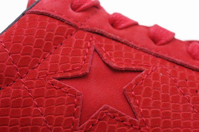 Converse One Star Classic 74 Dragon 00 1