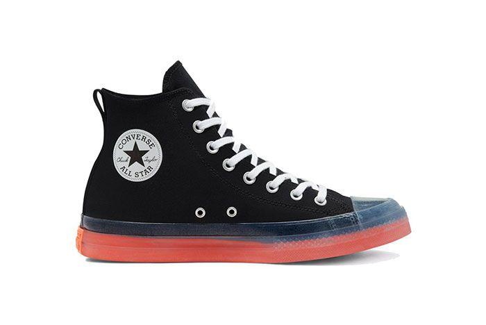 Converse All Star Disrupt Cx Right 4