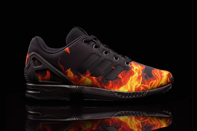 Star Wars X Adidas The Force Awakens Collection7