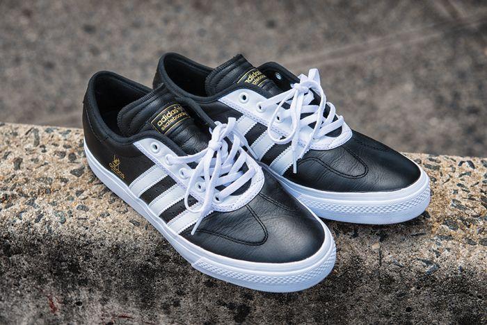 Adidas Adi Ease Universal 2