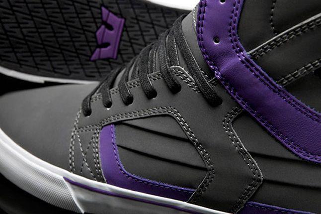 Supra Just Blazer Skytop 2 Sneaker 1 1