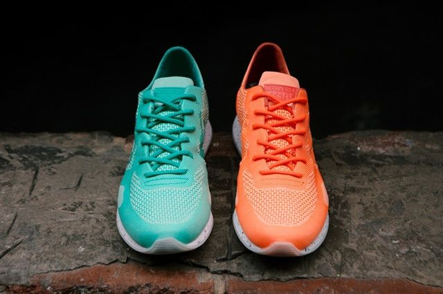Converse First String As Auckland Racer 12
