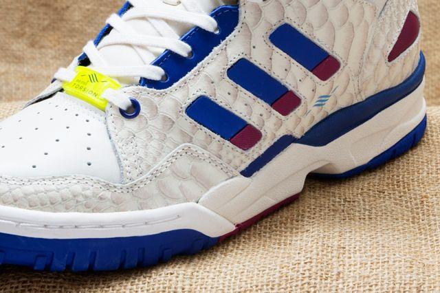 Adidas Originals Snake Pack 11