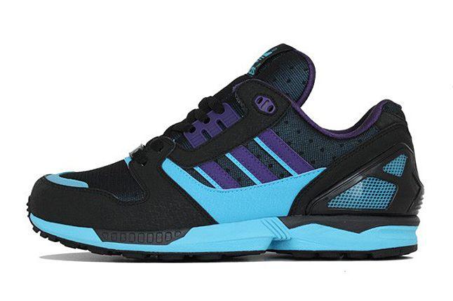 Adidas Zx 8000 03 1