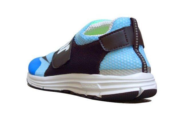 Nike Lunar Fly 306 Qs 5