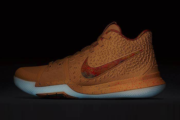 Nike Kyrie 3 Eybl 7