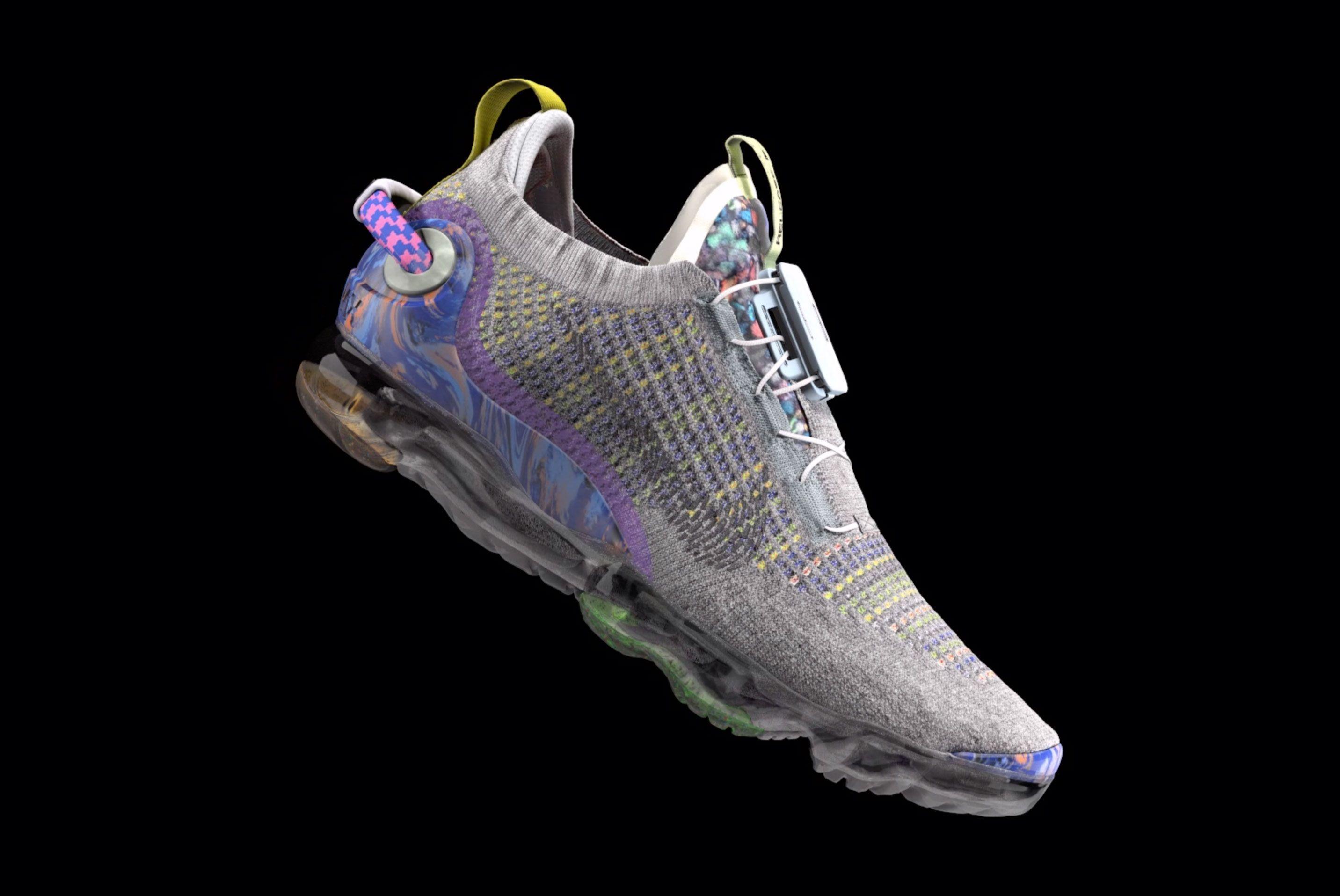 Nike Air VaporMax 2020