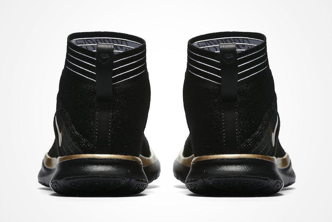 Kevin Hart X Nike 2