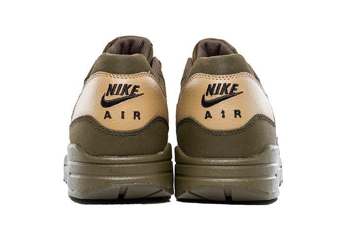 Nike Am1 Ltr Dark Loden Wish Atl Bump 2