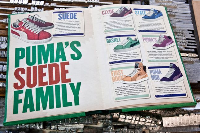 Clyde Book Sneaker Freaker 4 1