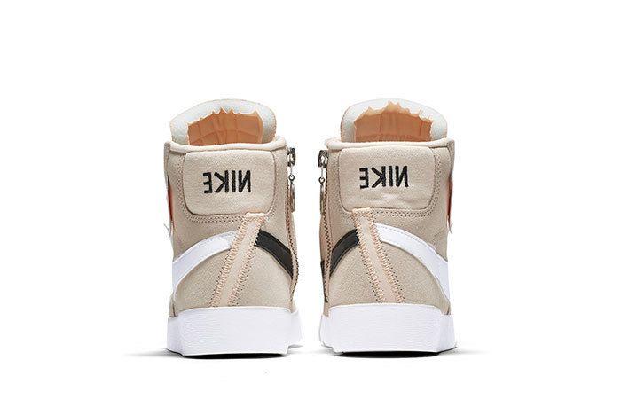 John Elliot Blazer Mid Sneaker Freaker 19