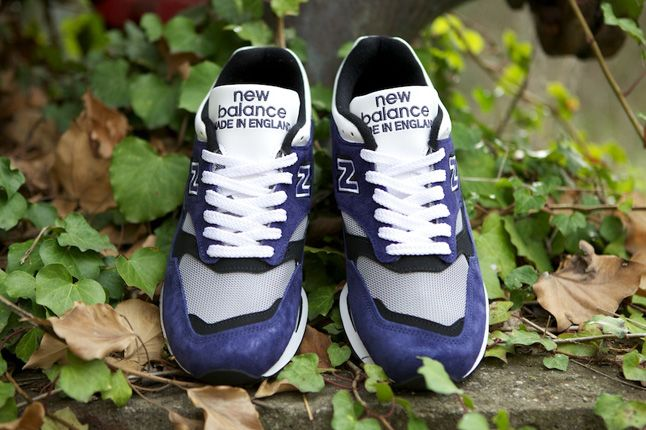 New Balance 1500 Preview Up There 13 1