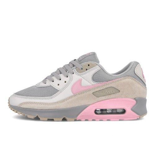 Nike Air Max 90 CW7483 001