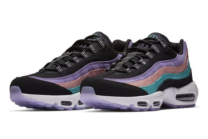Nike Air Max 95 Have A Nike Day 2