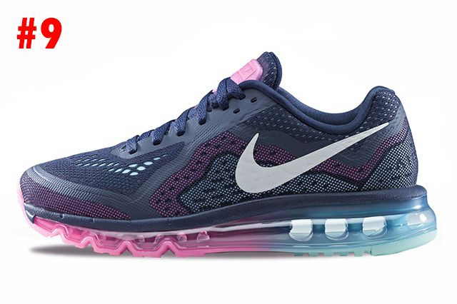 Nike Air Max 20141