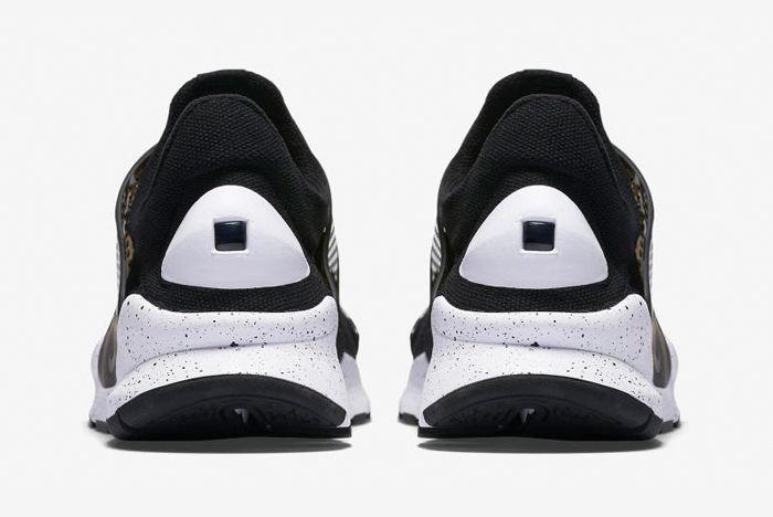 Nike Sock Dart 6