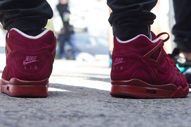 Sneaker Freaker Swap Meet On Feet Recap 11