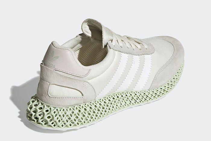 Adidas Futurecraft 4D 5923 G28389 3