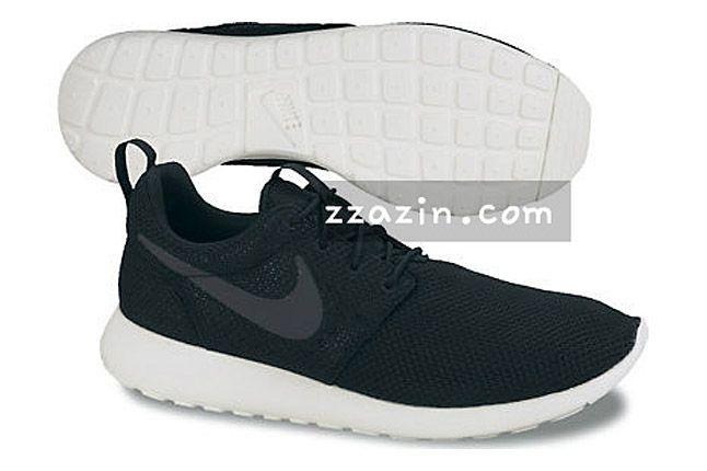 Nike Roshe Run 03 1