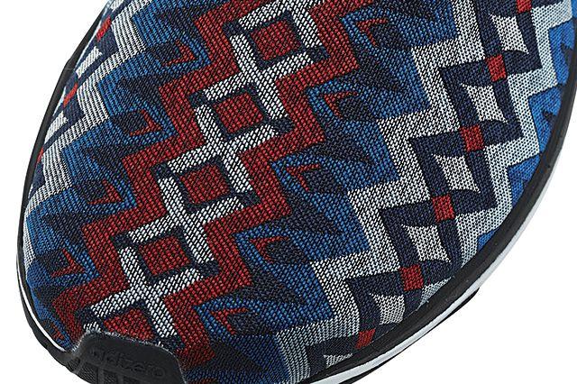 Adidas Originals Zx Flux Zero Nordic Pack