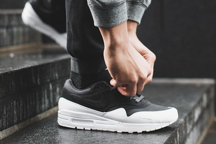 Nike Air Max 1 The 6 17