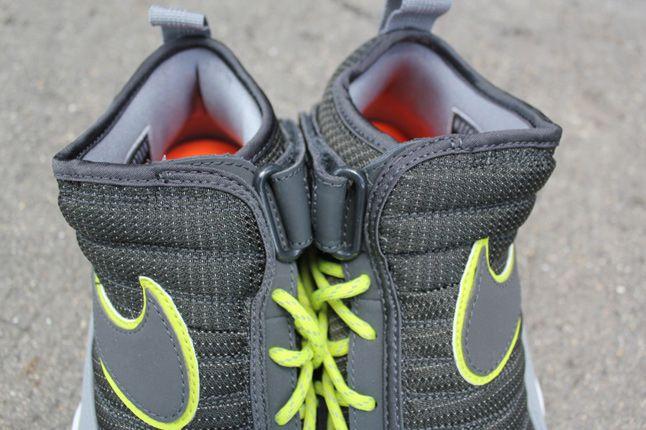 Nike Air Max Shake Evolve 04 1