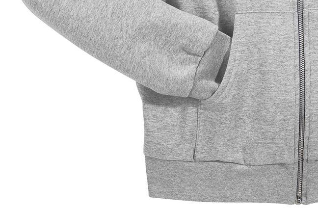 Adidas Jeremy Scott Wings Hooded Sweatshirt 2 1