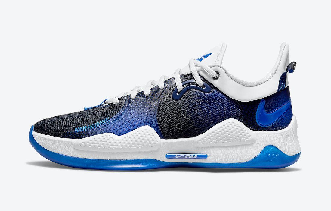 Nike-PG-5-PlayStation-5-