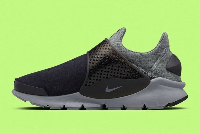 Nikelab Sockdart 11