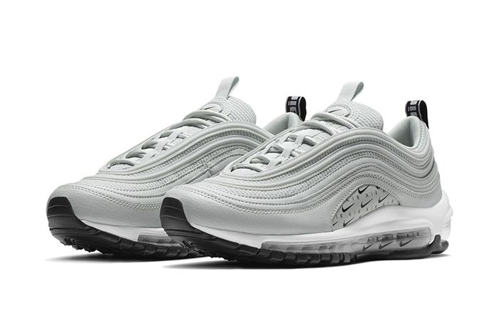 Nike Air Max 97 Swoosh Pack 2