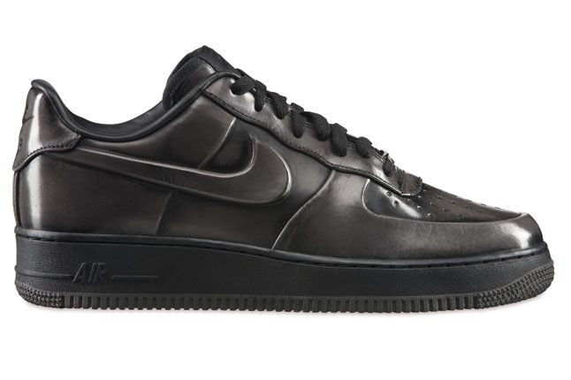 Nike Air Force1 Low Vtsprm 1