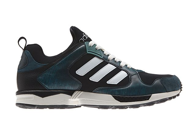 Adidasoriginals Zxfamily5000 Rspn Ss14 Blu Sideview2